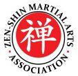 Zen-Shin Pro Shop